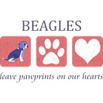 Beagle Lover Gifts