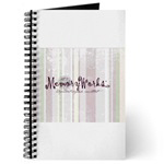 MemoryWorks Journals/Calendars/Prints