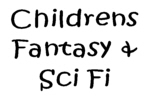 Childrens Fantasy & Sci Fi T-Shirts & Baby Gifts