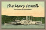 The Mary Powell