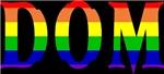 Dom - Gay Pride
