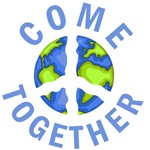 Come Together - Equalize