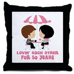 Anniversary French Couple Gifts