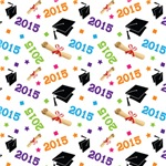 Class Of 2015 Gifts For Grads