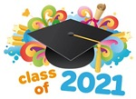 Top Graduations Gifts 2021