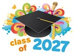 Top Graduations Gifts 2027