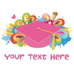 Graduation Gifts and Shirts personalized