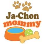 Ja-chon Mom T-shirts and Gifts