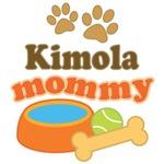 Kimola Mom T-shirts and Gifts