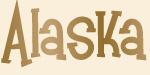 ALASKA T-shirts and Gifts