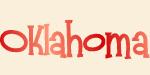 OKLAHOMA T-SHIRTS MUGS GIFTS
