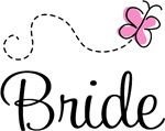 Cute Bride Wedding Gifts