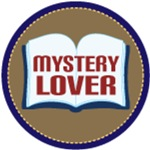 MYSTERY LOVER T-SHIRTS AND GIFTS