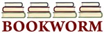 School Bookworm Reader T-shirts and Gifts