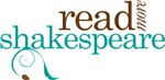 READ MORE SHAKESPEARE