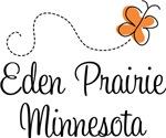 Cute Eden Prairie Minnesota
