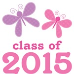 Girls Graduation Gifts 2015