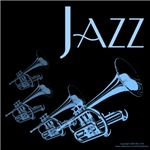 Jazz Hot