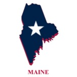 Maine Elections