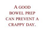 Bowel Prep