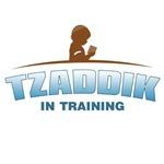 Little Tzaddik