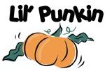 Lil' Punkin