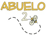 Abuelo to be (bee)