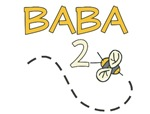 Baba to Be (Bee)