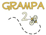 Grampa to Be (Bee)