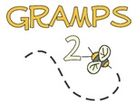 Gramps to Be (Bee)