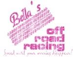 Twilight Bella's Off Road Racing