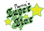 Mema's Super Star