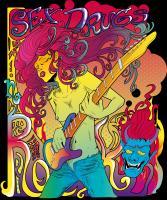 Sex n; Drugs n' Rock