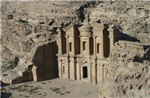 Ancient Petra Collection