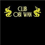 Club Obi Wan