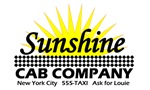 Sunshine Cab Co.