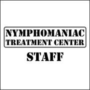 Nympho Treatment