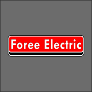 Foree Electric