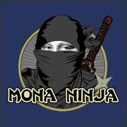 Mona Ninja