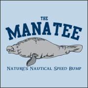 The Manatee
