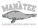 Manatee Grey 2