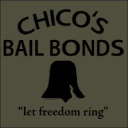 Chico's Bail Bonds