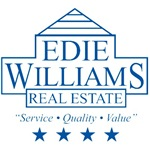 Edie Williams Real Estate