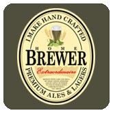 Brewer Seal