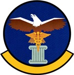 14th Medical Support Squadron