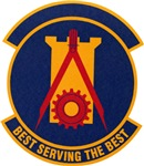 14th Civil Engineering Squadron