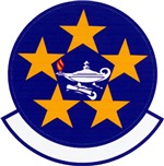 17th Training Support Squadron