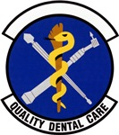 18th Dental Squadron