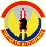 26th Intelligence Support Squadron