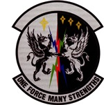 30th Communications Squadron